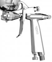 Аэрограф Iwata HP-G6