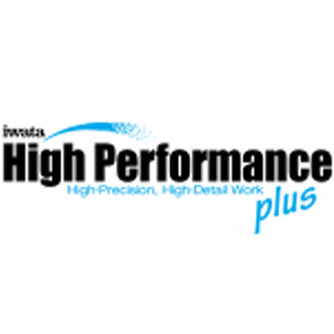 Аэрографы Iwata серии HIGH PERFORMANCE PLUS