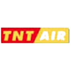 Компрессоры для аэрографии TNT AIR